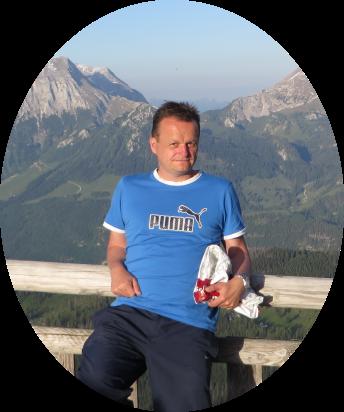 Andreas Ulbricht